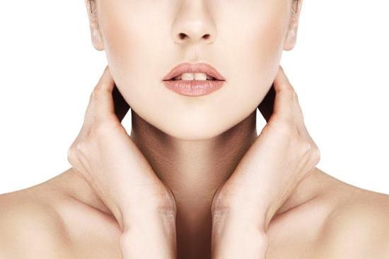обострение аллергии при прорезывании зубов
