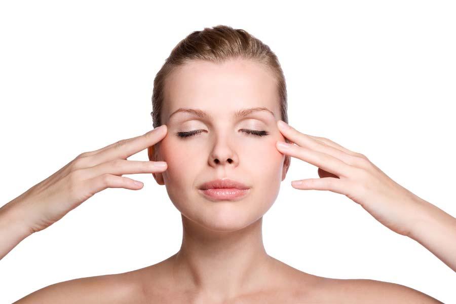 massage-bien-etre-et-reiki